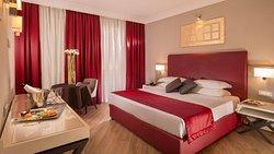 盧多威斯宮酒店