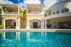 Monkey Hill Barbados