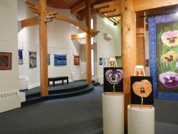 Kimberley Arts at Centre 64