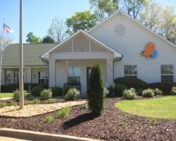 Auburn (YAA) Extended Stay
