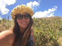 Experience Rapa Nui