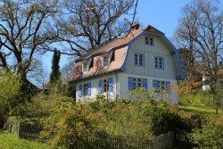 Münter-Haus