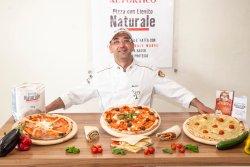 Pizzeria Al Portico