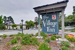 Carmel Village Inn