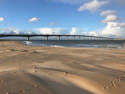 Pont Ile de Re