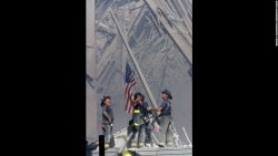 9/11 Tours