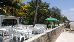 Youyen Huahin Balcony Restaurant