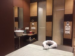 Yep Spa & Salon