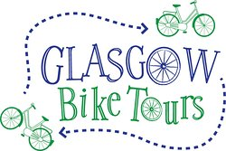 Glasgow Bike Tours