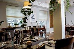 Wanilia Restauracja & Cafe
