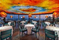 La Cupula Restaurant