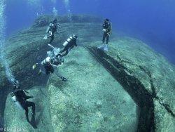 Yonaguni Diving Service
