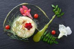 Kyo Gastronomy Kozo
