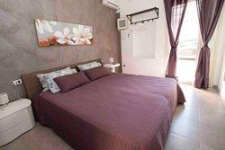 Bed and Breakfast Alberini