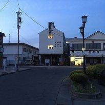 佐久イン清水屋旅館