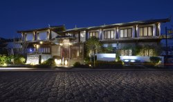 House Boss Resort Hotel Lijiang