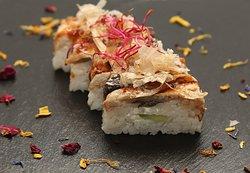 My Sushi Ristorante Giapponese