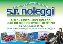 S.R. Noleggi
