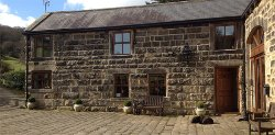 Otley Chevin B&B