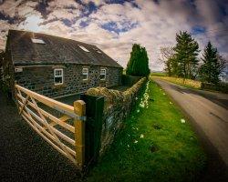 Walltown Lodge Bed & Breakfast