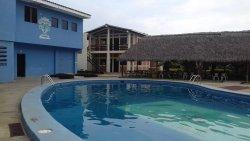 Campo Royale Resort