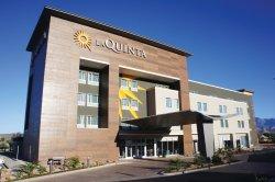 La Quinta Inn & Suites La Verkin - Gateway to Zion