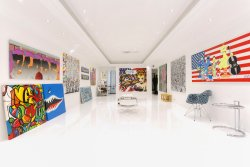 Francl Gallery