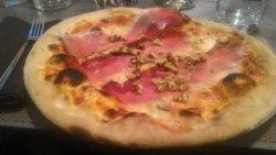 L'M RistoPizza