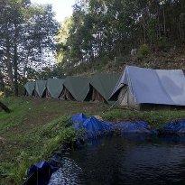 KFDC Ecotourism