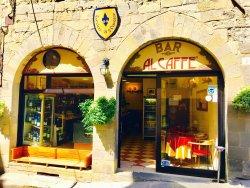 Bar al Caffe
