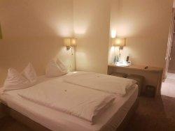 Hotel Kruger