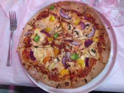 Josepi's Italian
