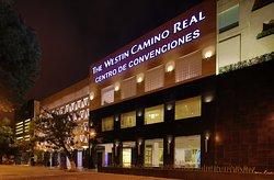 The Westin Camino Real