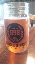 Steele Street Brewing