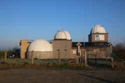 Observatoire Astronomique Centre Ardenne