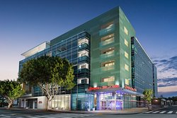 Hampton Inn & Suites Los Angeles/Santa Monica