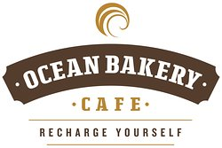 Ocean Bakery Cafe