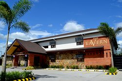 The Tavern Hotel & Villas at Orchid Gardens