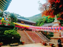 Mt. Buram