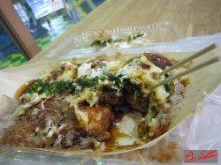 Mister Tacos Hut Maebashi Ririka