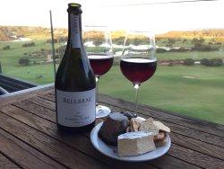 Bellbrae Estate Winery