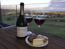 Bellbrae Estate Winery