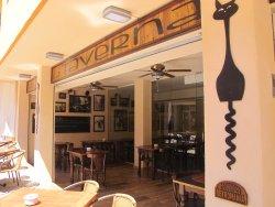 La Taverna Gastrobar