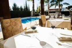 La Gastrocasa Restaurante