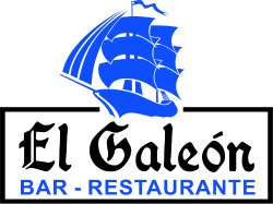 El Galeon Bar Restaurante