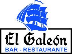 El Galeón Bar Restaurante