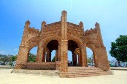 역사 유물 탐방