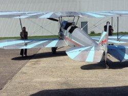 Tiger Airways