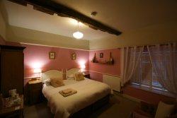 Lea House Bed & Breakfast