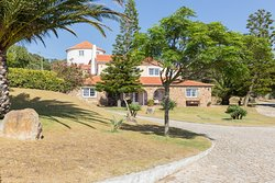 Quinta do Cabo Guesthouse
